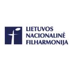 Lietuvos Nacionalinė Filharmonija