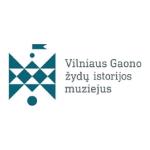 Vilniaus Gaono Žydų Istorijos Centras